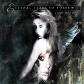 Eternal Tears of Sorrow - Sick, Dirty and Mean