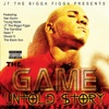 Untold Story, The Game