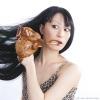 江古田ちゃんの歌 - Single