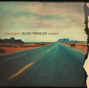 Travelogue: Blues Traveler Classics Mp3 Download