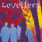 The Levellers - Warning