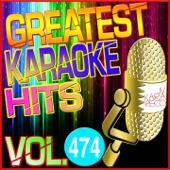 So Amazing (Karaoke Version) [Originally Performed By Luther Vandross]