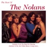 The Best of the Nolans ジャケット写真
