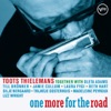 This Time The Dream's On Me - Toots Thielemans