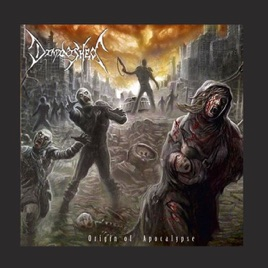 origin of apocalypse by diminished on apple music
