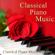 Claire de Lune - Classical Piano Music Masters