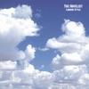 The Novelist - London Style  Single Album