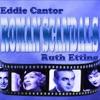 An Original Soundtrack Recording - Roman Scandals (1933) [Digitally Remastered] - EP