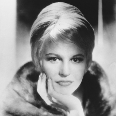 Peggy Lee Love Songs - EP - Peggy Lee
