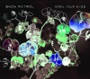 Open Your Eyes (Live in Berlin) - Single, Snow Patrol