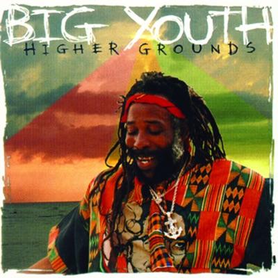 BIG YOUTH
