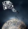 Hearts a Mess Remix EP, Gotye
