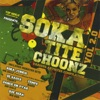 Soka Titechoonz Vol. 2.0 - Soka Junkies Edition