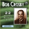 Rose Of The Rio Grande  - Bob Crosby