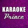 Karaoke: Prince - EP ジャケット写真