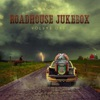 Roadhouse Jukebox, Vol. 1