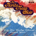 Florida Mass Choir - This Is the Day