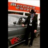 Icon Hot Rod Lincoln (feat. Jim Reeves) - Single