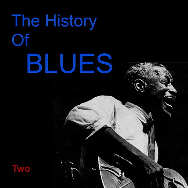 an introduction to the origins of blues music Introduction exhibition ariel jackson: the origin of the blues  world of panfrika  to plastica to study the history, conditions, and beginnings of blues music.