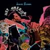 Hey America, James Brown
