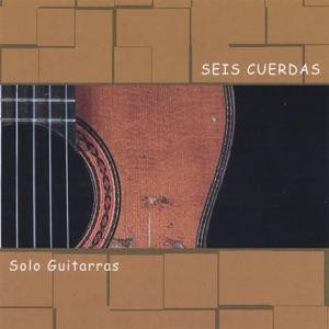 Seis Cuerdas - Ballad