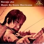 Ennio Morricone - Main Title