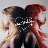 Deap Vally - Baby I Call Hell
