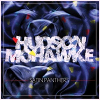 Satin Panthers - EP Mp3 Download