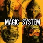 Magic System - Secret d'Afrique