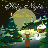 Holy Nights With Blossom Dearie