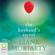 Liane Moriarty - The Husband's Secret (Unabridged)