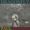 Dragonfly EP ジャケット写真