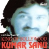 King of Bollywood Live in Concert