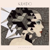 Kuedo - Flight Path