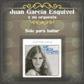 Juan Garcia Esquivel - Nereidas