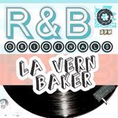 Lavern Baker - Saved