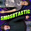 This Album's Smoshtastic (Intro) - Smosh
