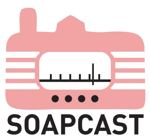 Soapcast's Podcast