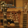 Your Favorite Classical Pieces for Guitar - Mark Bodino