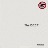 The Deep - moorlands radio