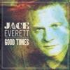 Icon Good Times - Single