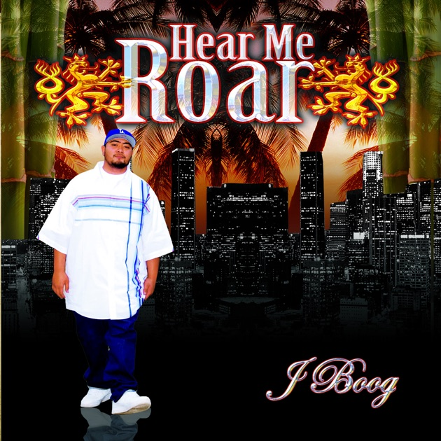 Break Us Apart Single By J Boog On Apple Music - Backyard boogie j boog on backyard boogie j boog does his thing