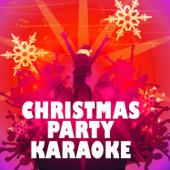 Frosty the Snowman (Karaoke Instrumental Track) [In the Style of Traditional] - ProSound Karaoke Band
