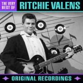 Ritchie Valens - Hurry Up!
