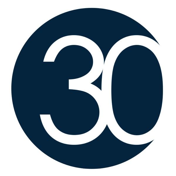 30Tausend-Podcast