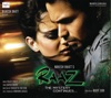 Raaz : The Mystery Continues