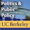 Public Policy, Politics & Law - Institute of Governmental Studies