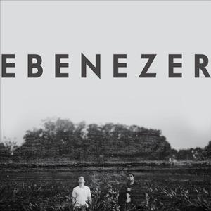 Ebenezer - Let It Be (Acoustic)