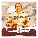 Dave Douglas - Unison