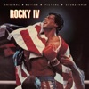 Rocky IV - Official Soundtrack